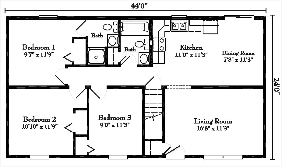 drawing up house plans really encourage who can draw up house plans luxury how to draw home addition plans