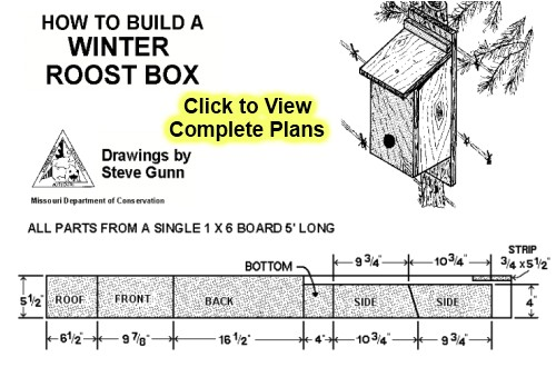 Winter Bird House Plans Barn Swallow Birdhouse Plans Neks
