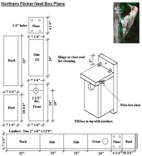 plans for wood duck house woodwork plans how to diy pdf ebook