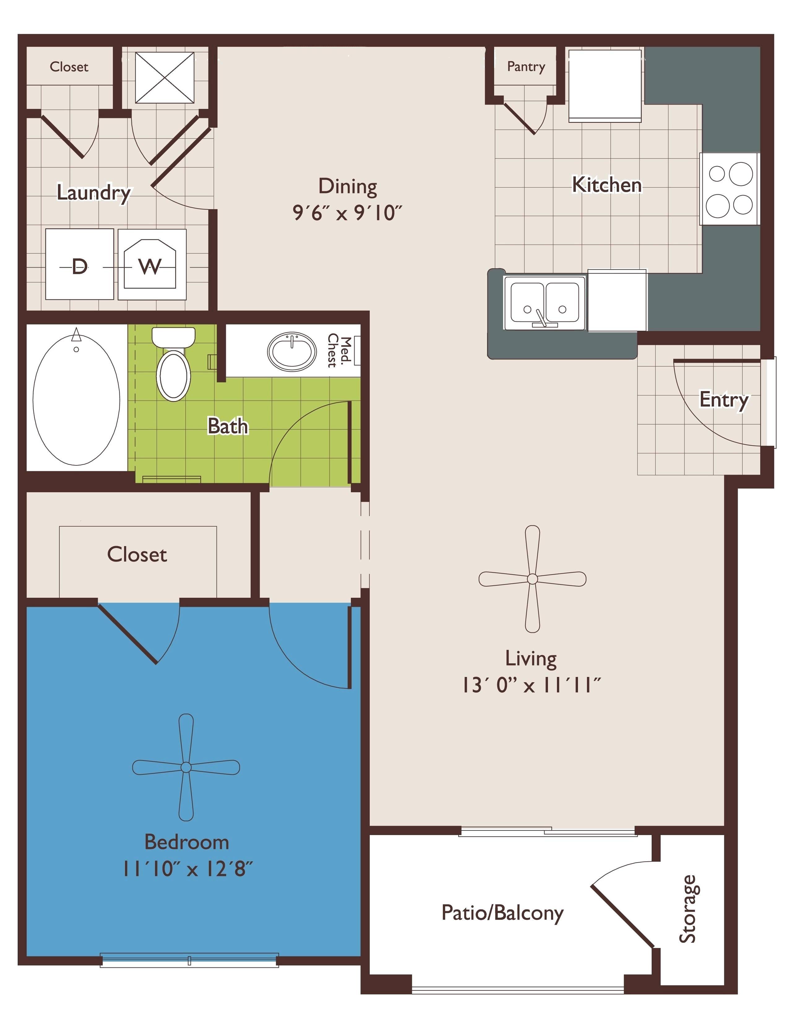 hearthstone homes omaha floor plans awesome woodland homes floor plans luxury 50 luxury hearthstone homes omaha