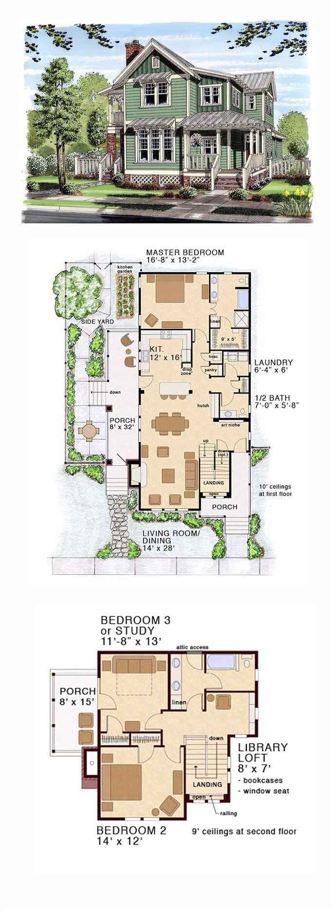 woodland homes floor plans best of 122 best small house plans images on pinterest