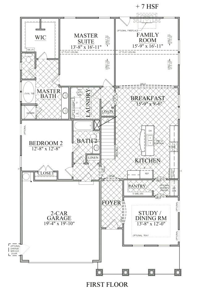 woodland homes floor plans luxury woodland homes floor plans best the woodlands homes for sales 2