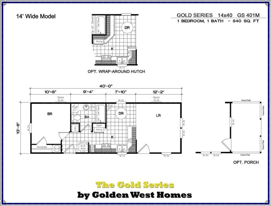 14×40 House Floor Plans 14×40 Cabin Floor Plans Tiny House ... on mudroom house plans, forever house plans, bungalow house plans, thanksgiving house plans, bird nest house plans, rustic house plans, ranch house plans, deviantart house plans, birchwood homes omaha floor plans, craftsman house plans, outdoor entertaining house plans, friends house plans, art house plans, love house plans, tutorial house plans, french country house plans, 1200 sq ft 2 story house plans, flickr house plans, crafts house plans, polyvore house plans,