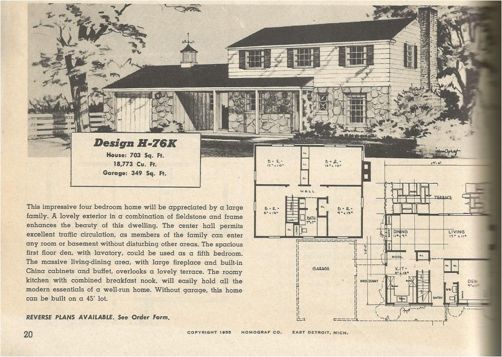 1950 ranch style house plans elegant 100 ranch rambler
