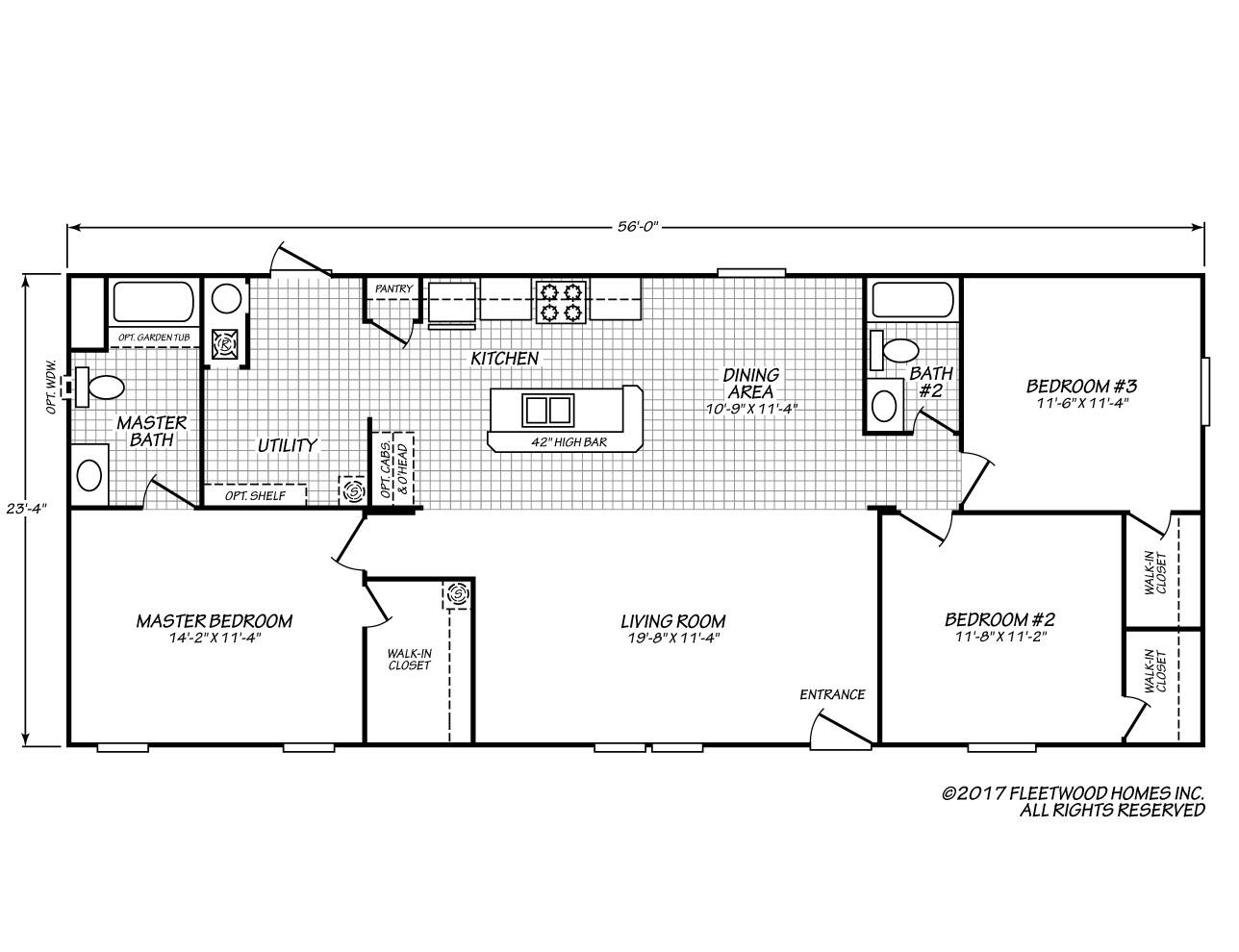 fleetwood floor plans attractive fleetwood mobile home floor plans cavareno home