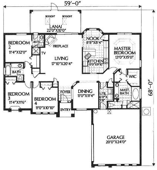 know more barn house plans two story