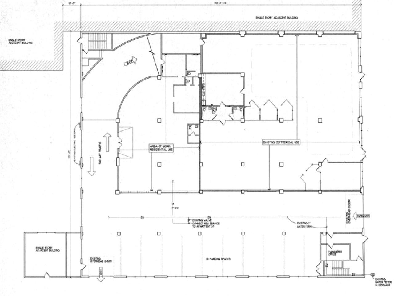 5de80859c356603e 24x24 garage plans with loft garage with loft floor plans