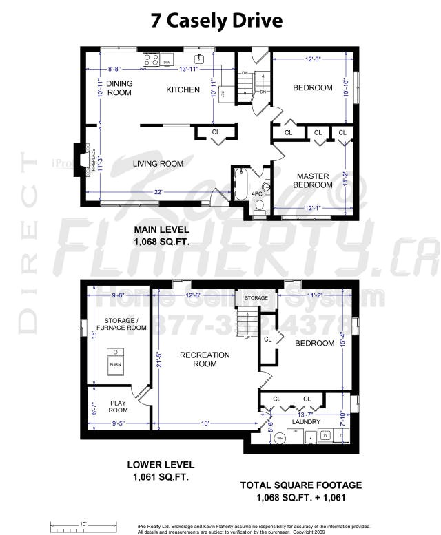 25×30 House Plans Fascinating 25×30 House Plans Photos Best Interior