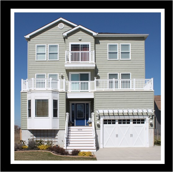 3 Story Beach House Plans With Elevator 3 Story House Plans With