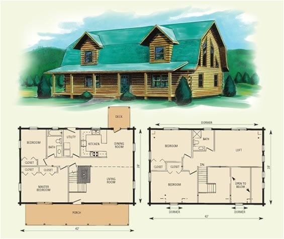4 bedroom log home floor plans fresh best 25 log cabin floor plans ideas on pinterest cabin floor