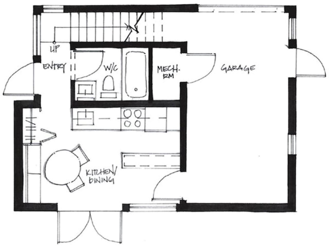 bda6624ba56c506e 500 sq ft cottage plans 500 sq ft tiny house floor plans