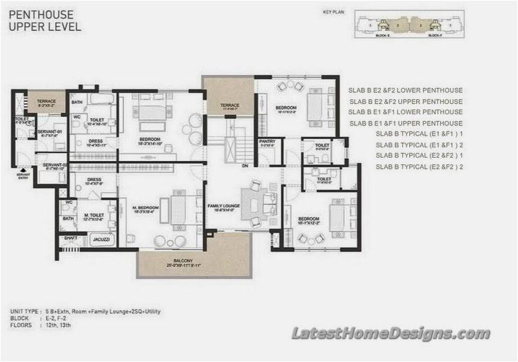 7000 sq ft lot duplex plans