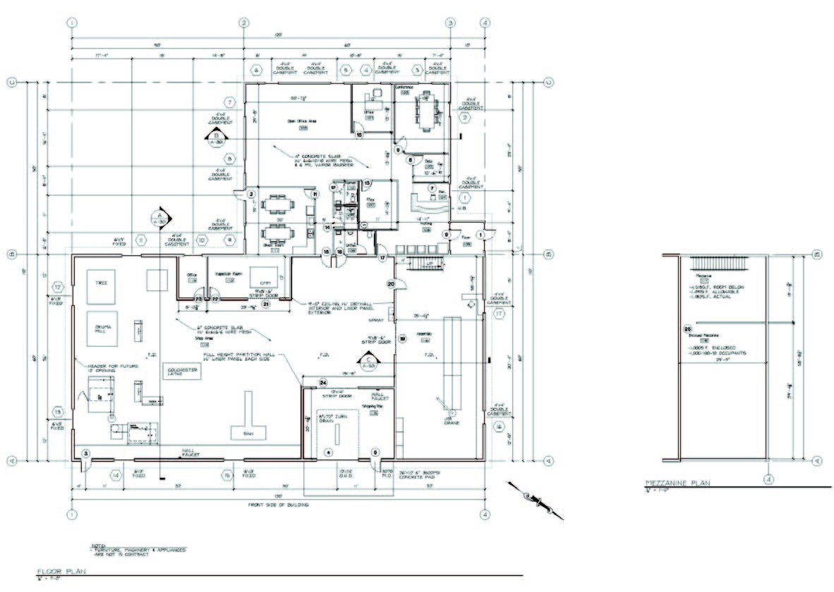 home plans over 7000 sq ft