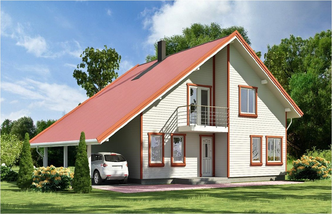 some points to consider in wood frame house plans