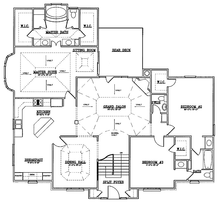 nice ada house plans 10 ada bathroom floor plans