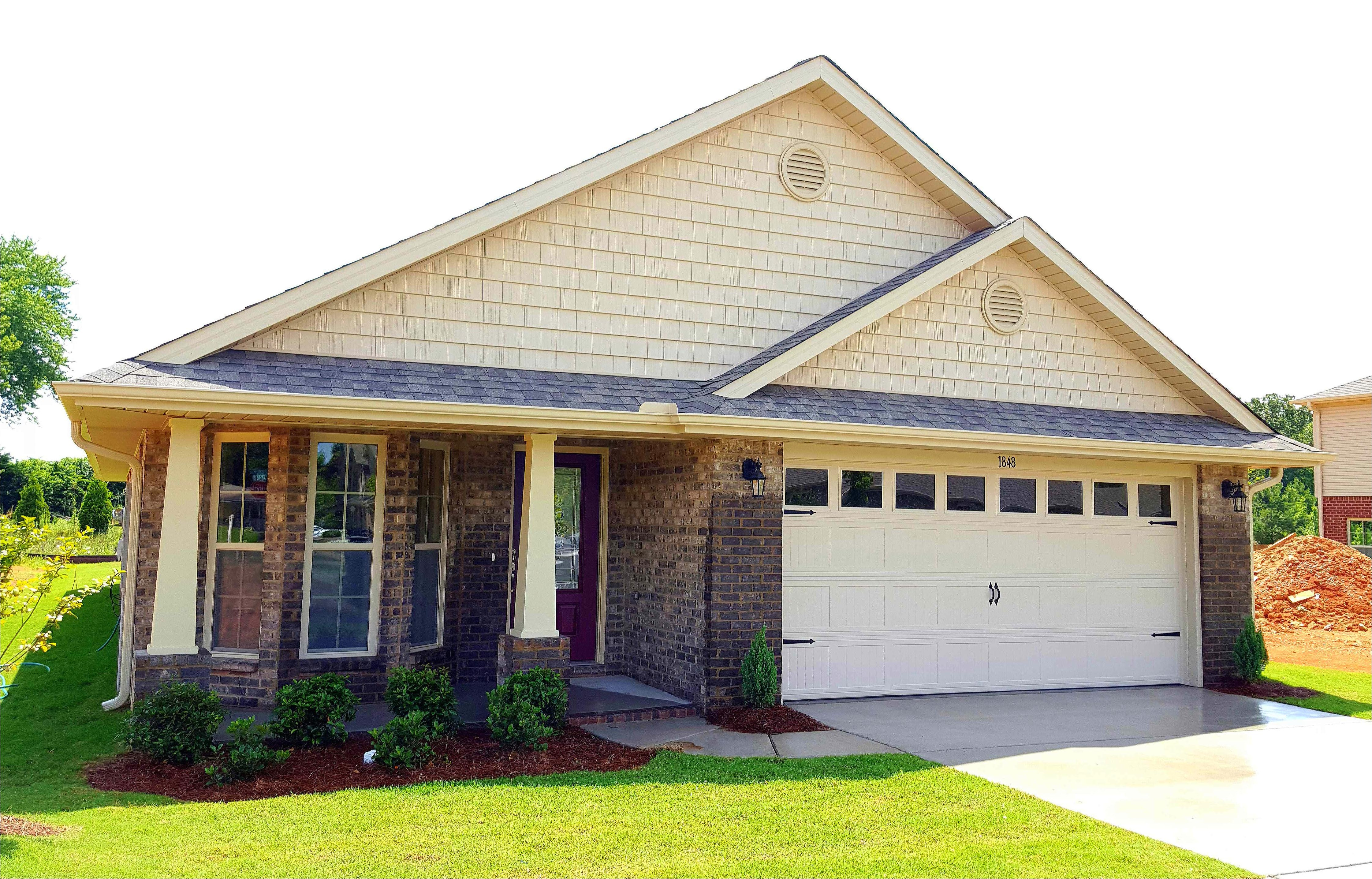 many cool home plans to choose from adams homes floor plans collection