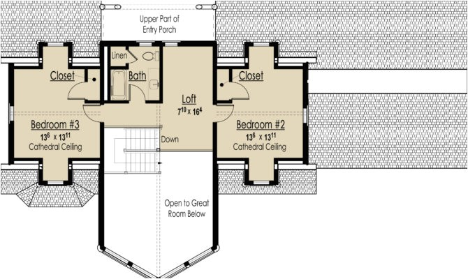 13 simple affordable energy efficient home plans ideas photo