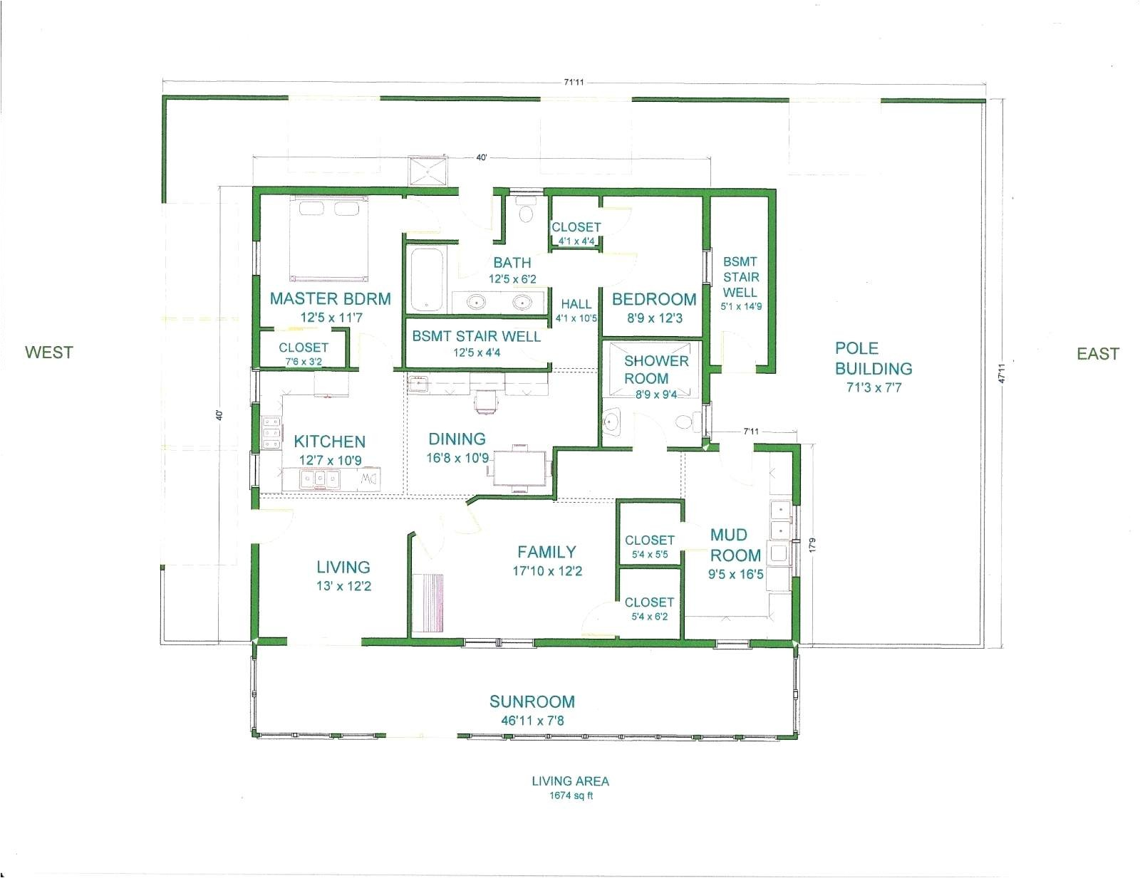 affordable energy efficient home plans lovely home design floor plans unique dazzling free house floor plans 39