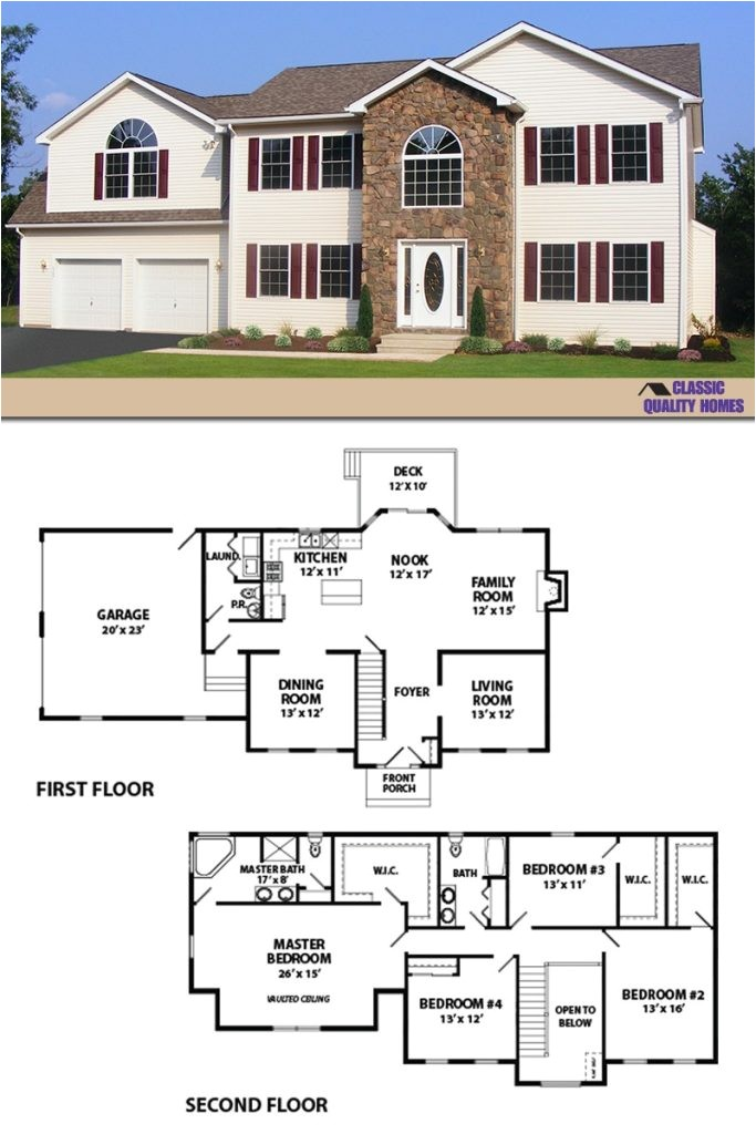 quality homes floor plans lovely affordable quality homes house plans escortsea