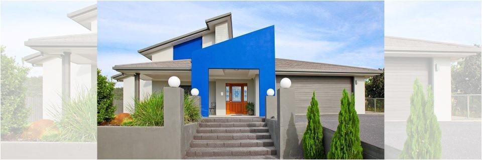 quality home design