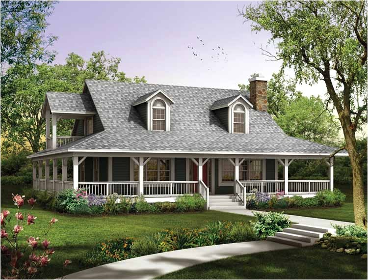 amazing farmhouse house plans 6 ranch house plans with wrap around porch
