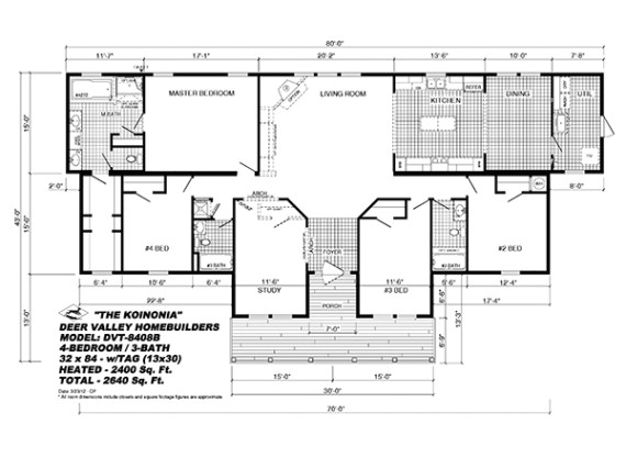 American Home Builders Floor Plans Floor Plans American Homes La Deer Valley Home Builder