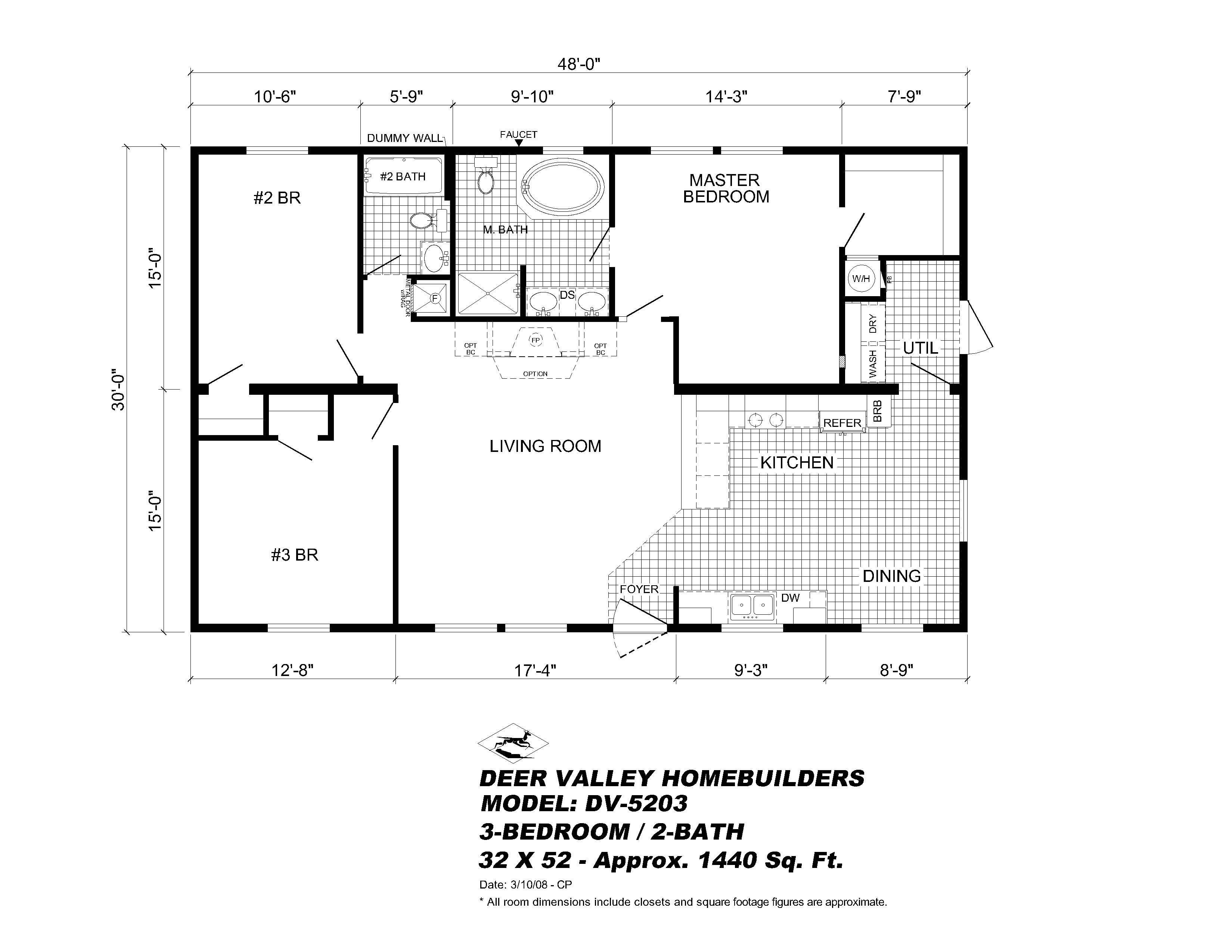 American Home Builders Floor Plans Search Results Carleton Floor Plans Apexwallpapers Com