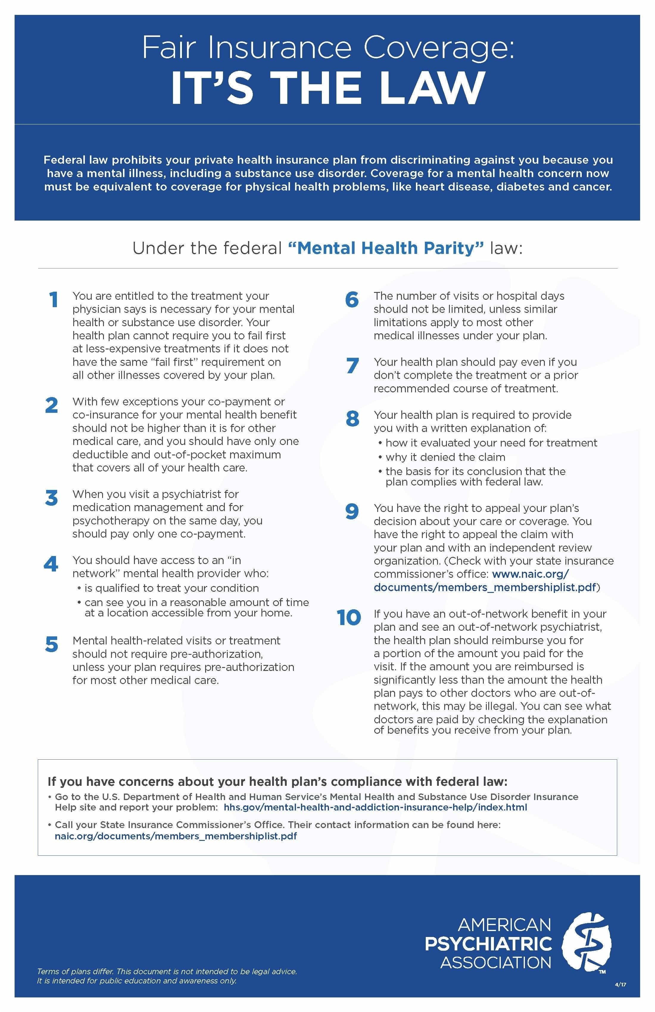 american home shield plans pdf