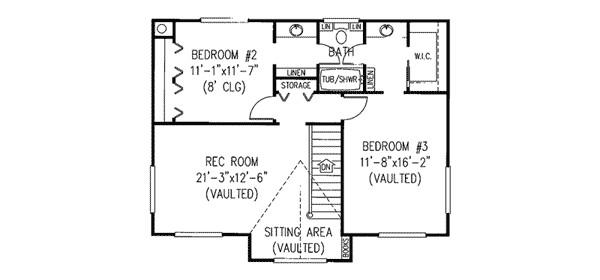 houseplan067d 0011
