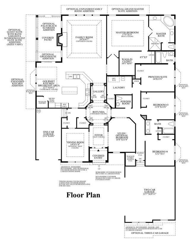 arbor homes floor plans fort wayne