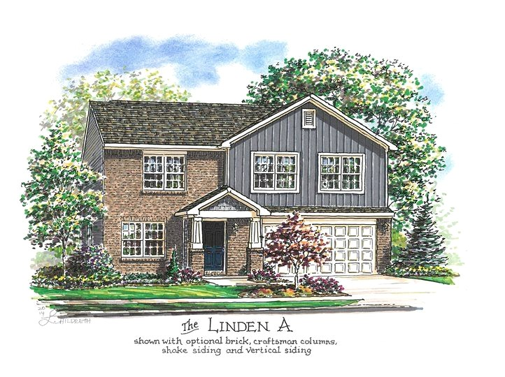 arbor homes indianapolis floor plans unique bradford sonoma