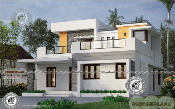 35 x 40 house plans 1600 sq ft homes