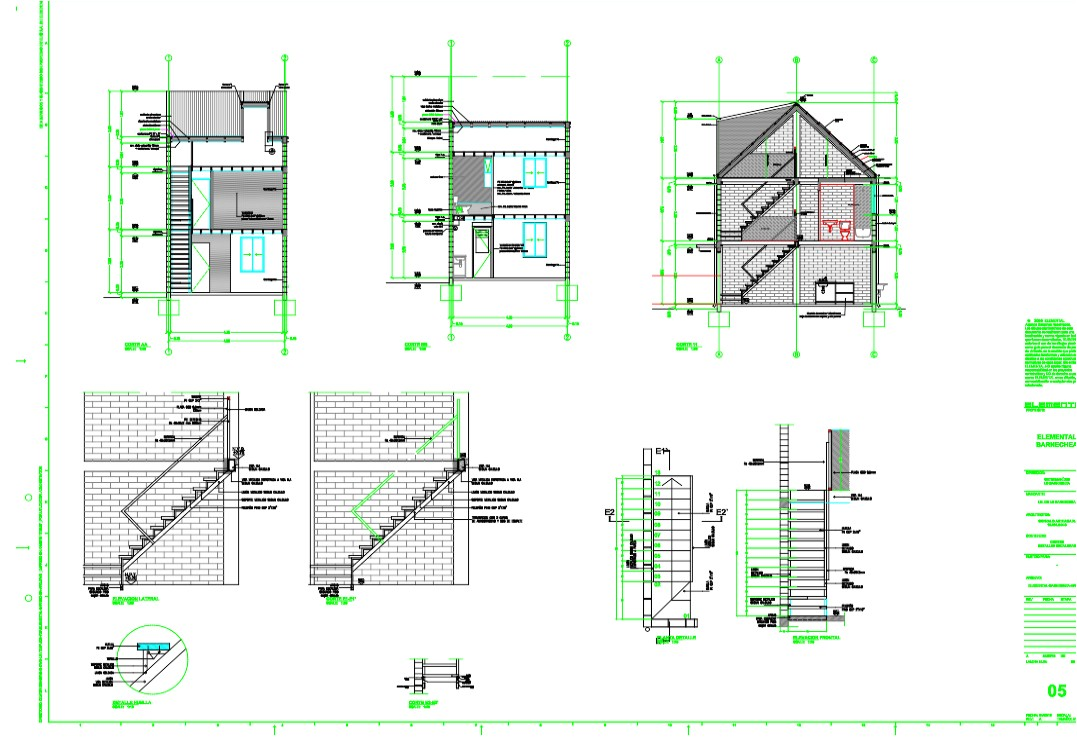 architectural house plans cost
