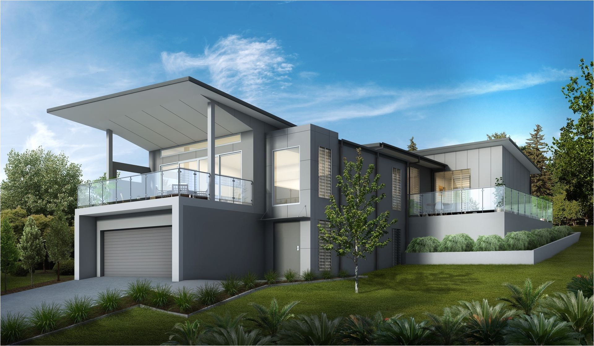 Architect Cost for House Plans How Much is the Cost Of Hiring A Professional Architect