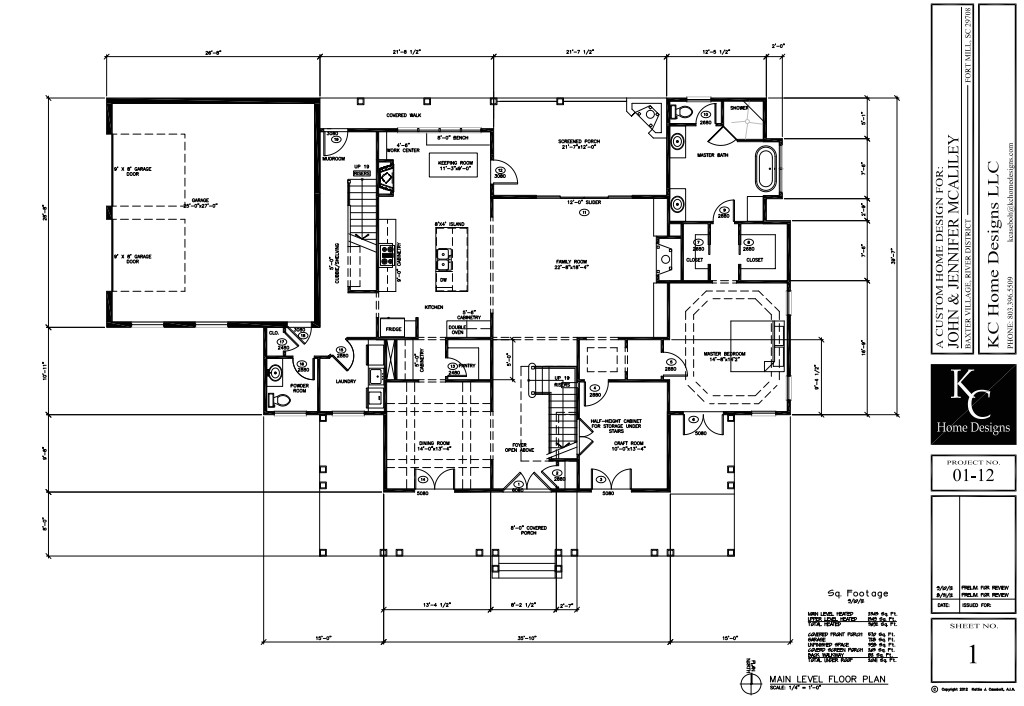 zspmed of architectural floor plans new for home remodel