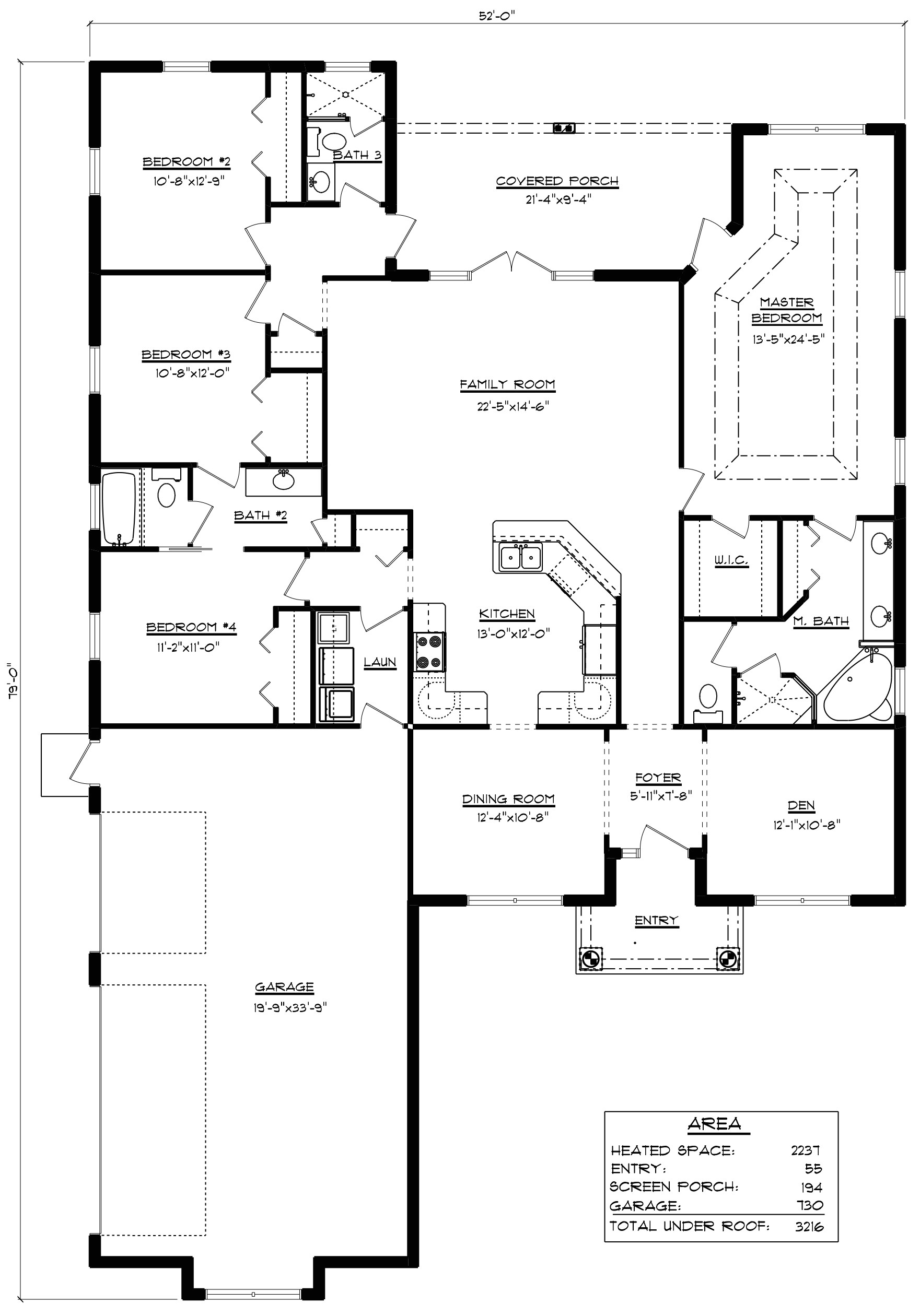 armstrong homes floor plans lovely traditional basic series