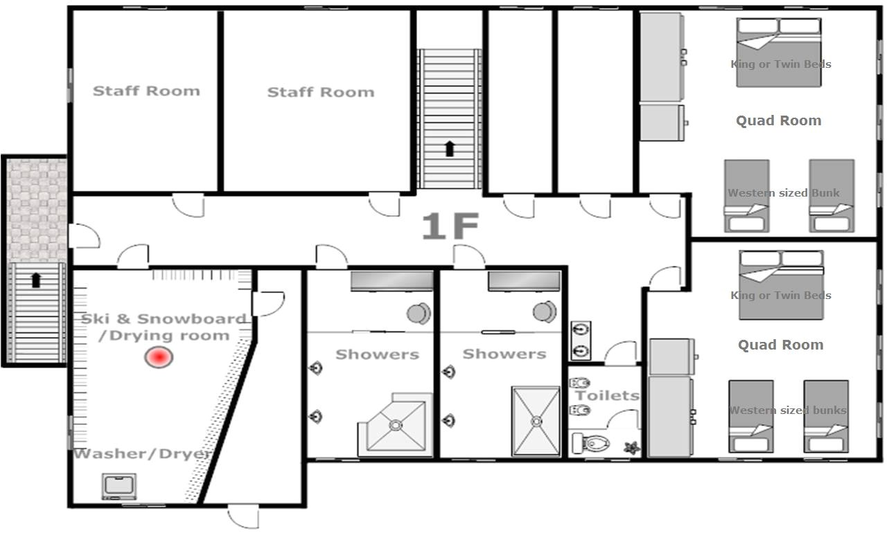 Asian House Designs and Floor Plans Pretty Small Japanese Style House Plans House Style and
