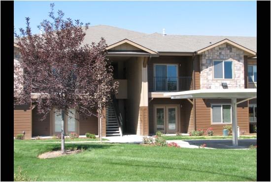 aspen creek house plan