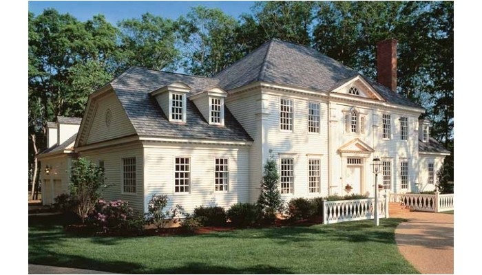 atlanta house plans