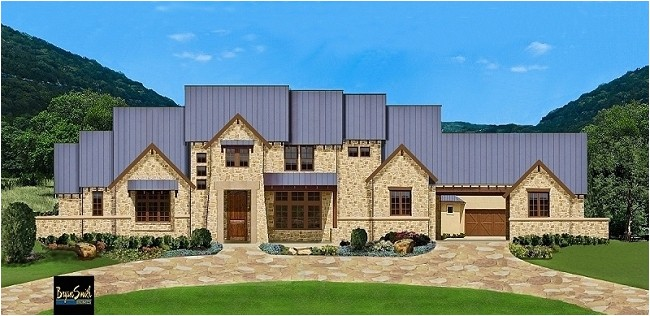 austin texas house plans pertaining to the house
