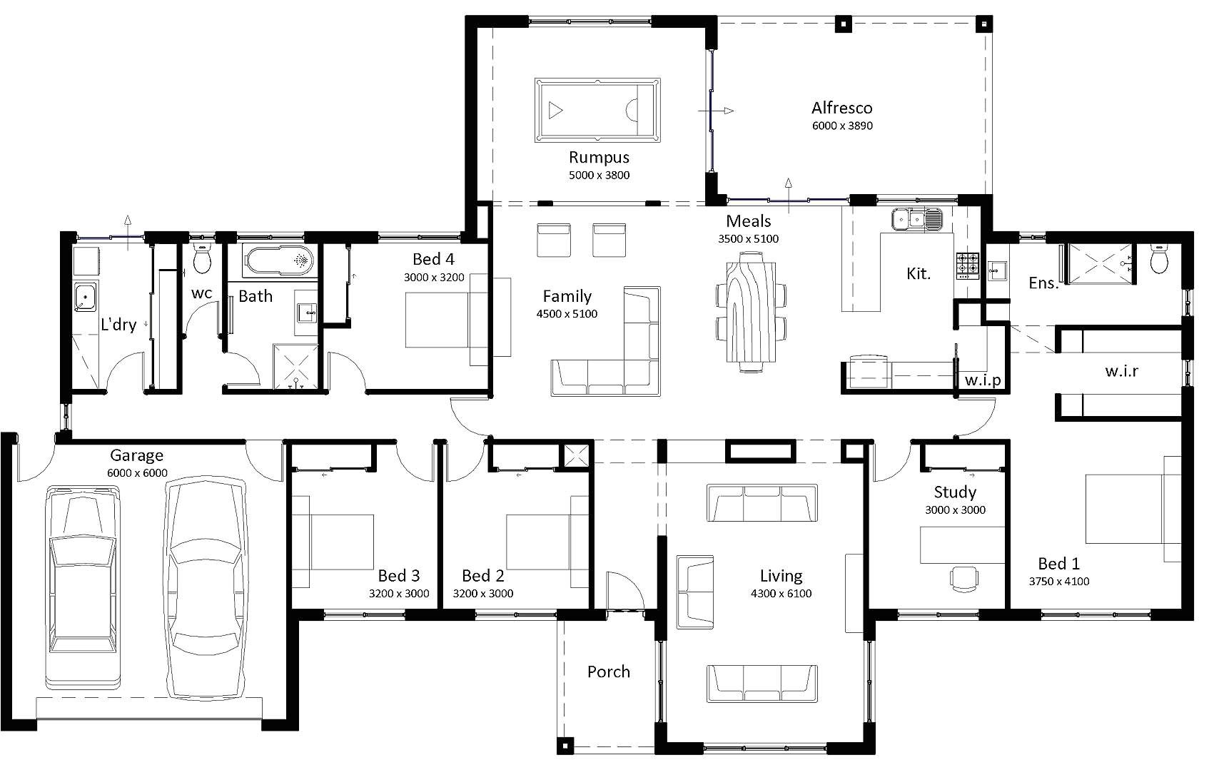 homestead style house plans