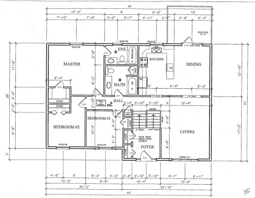 inspiring autocad 2d drawing samples 2d autocad drawings floor plans houses autocad drawing images of house plan pic