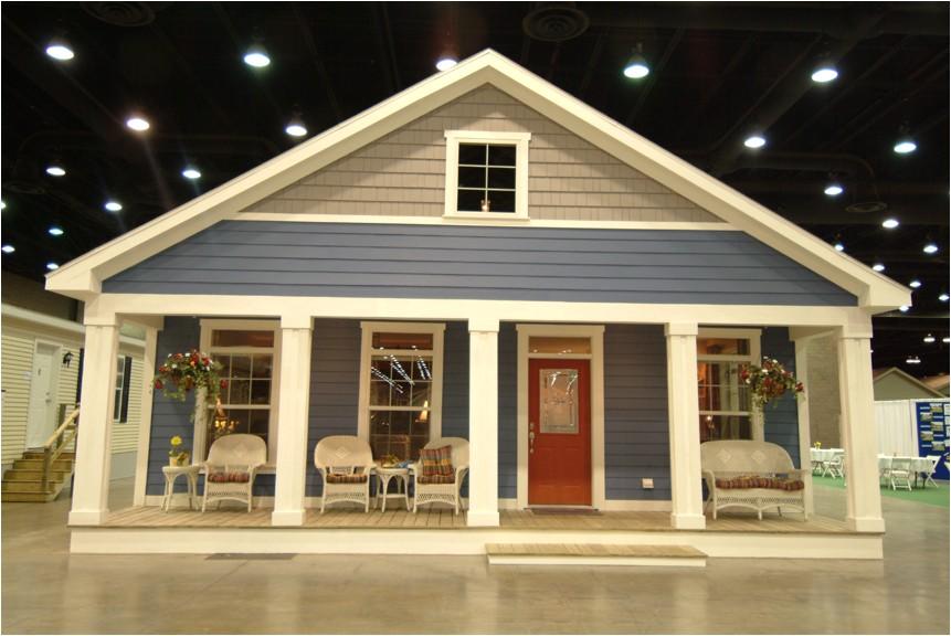 7 simple award winning small house plans ideas photo