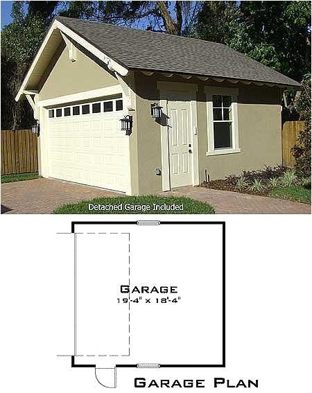 house plan 44037td