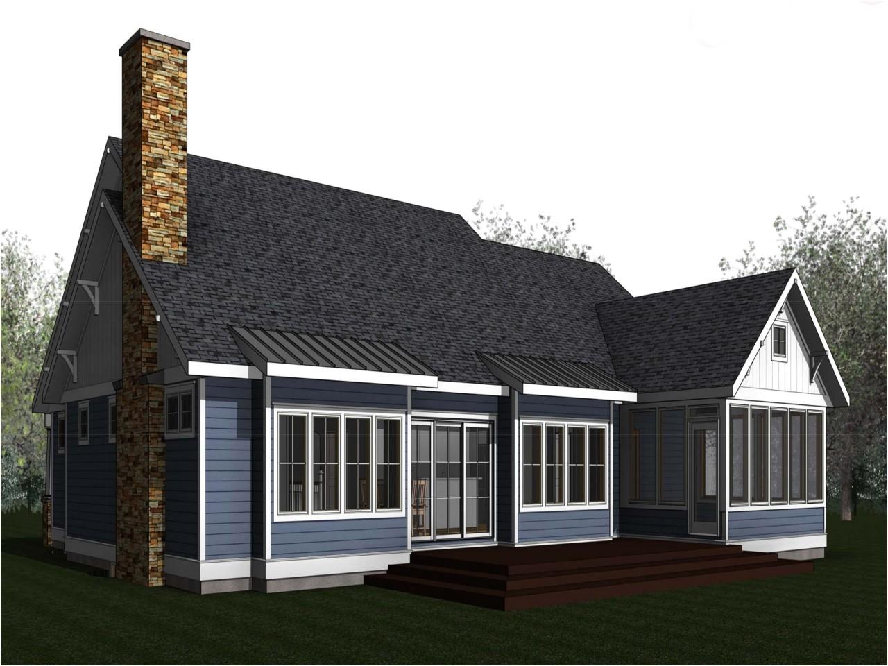 199f1a169f544cf0 award winning lake home plans award winning craftsman house plans