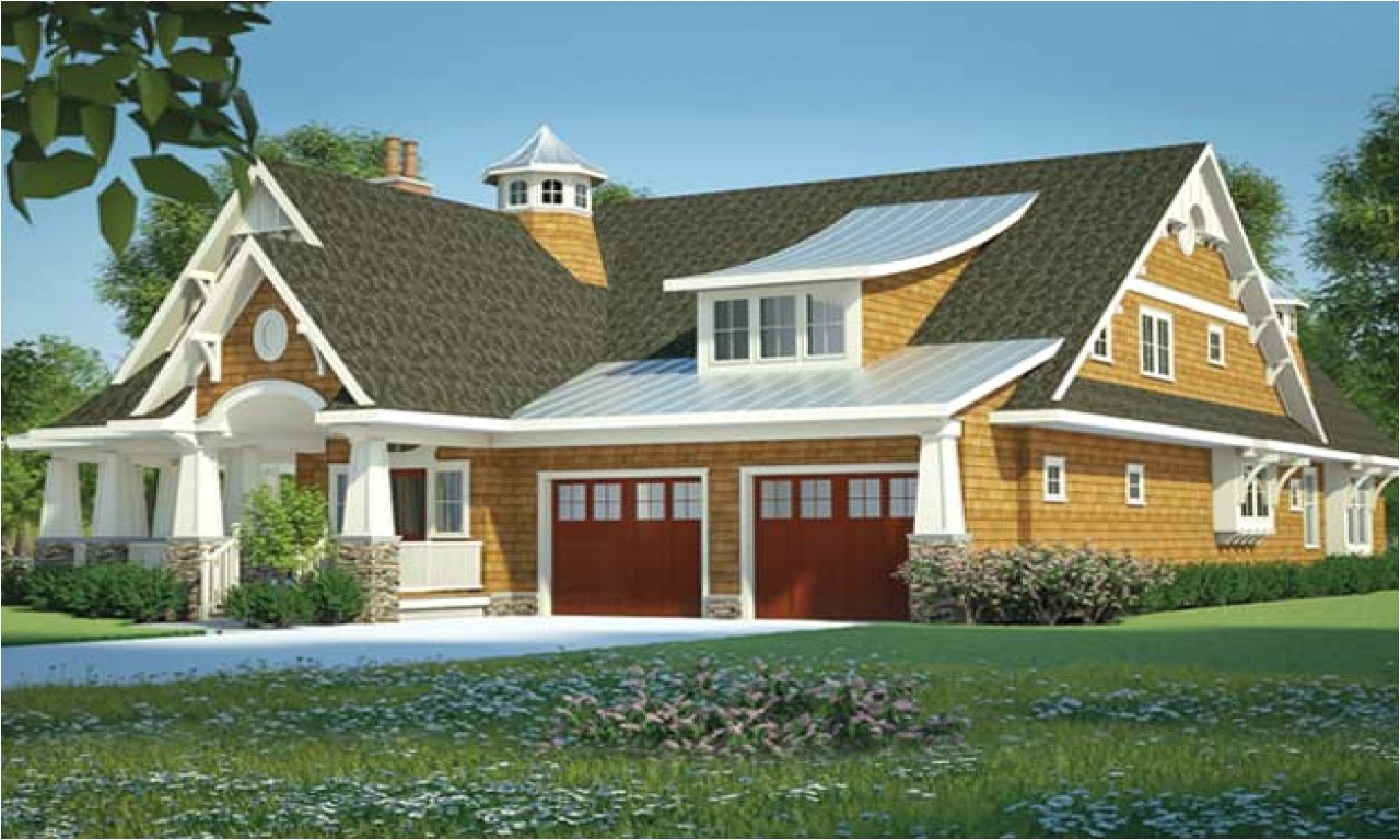 a49ef0e0f6662e8a award winning small cottage house plans award winning open floor plans