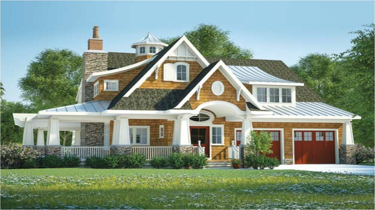 award winning small house designs