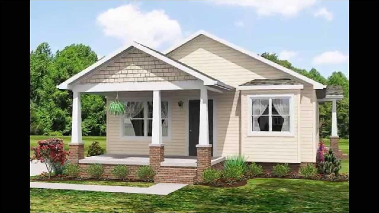 award winning small house plans