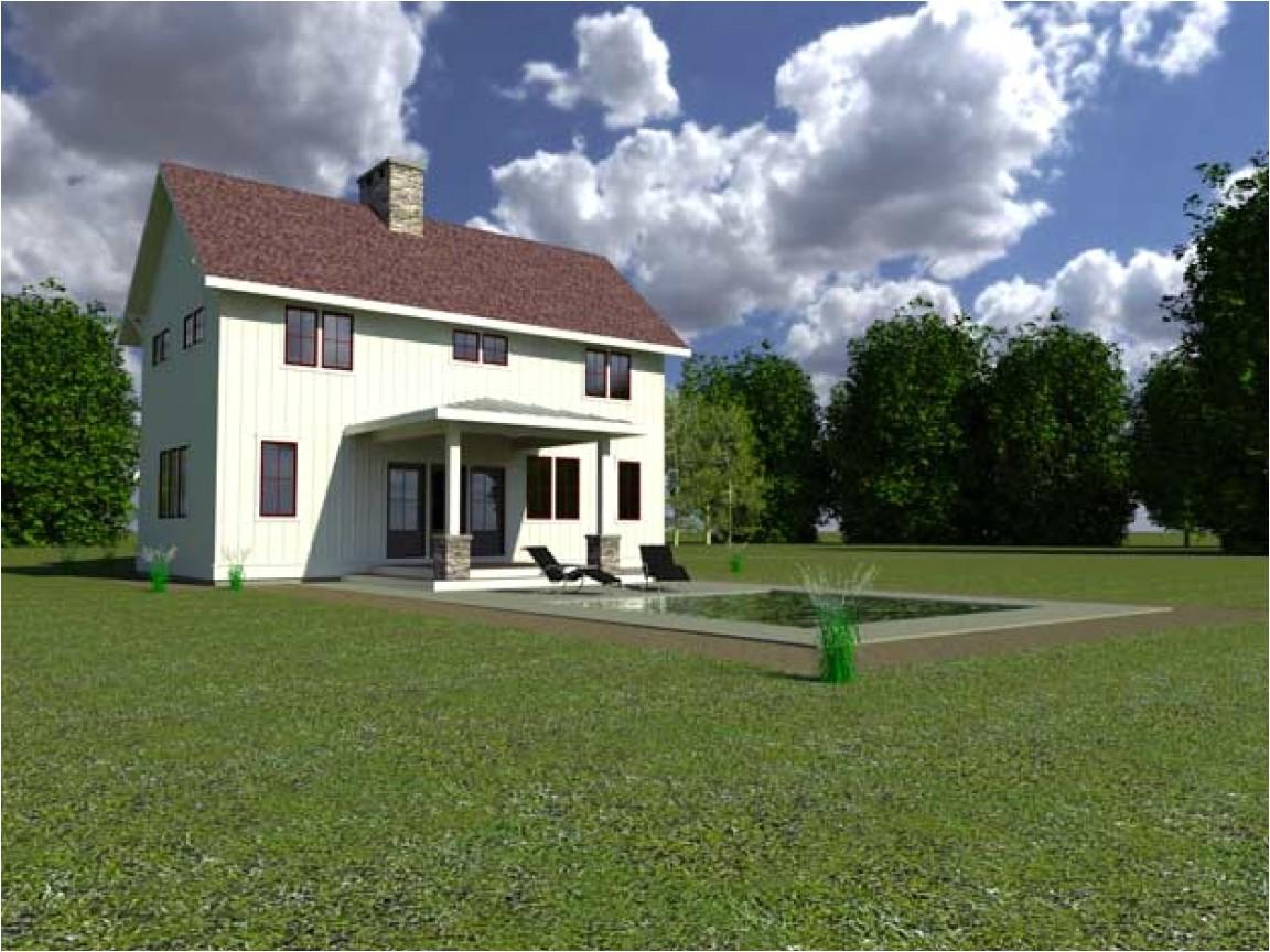 ccc2321d955ea473 award winning small modern house plans award winning clip art
