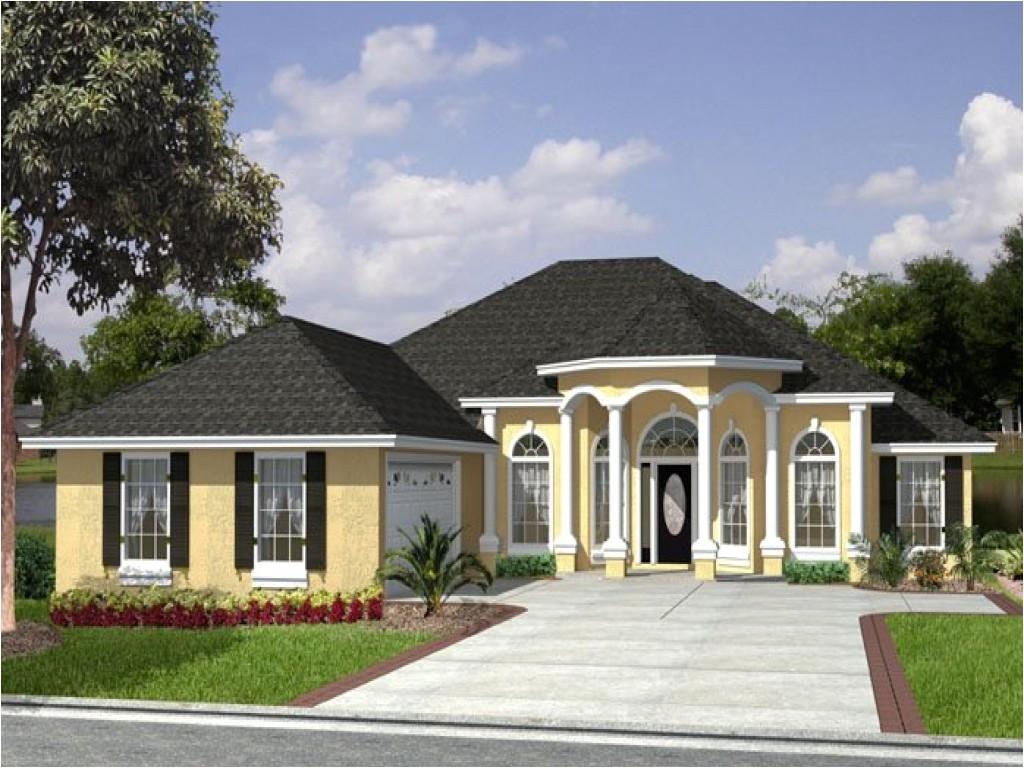 8e362c955e303faa house plans with basement garage timber house plans with basement